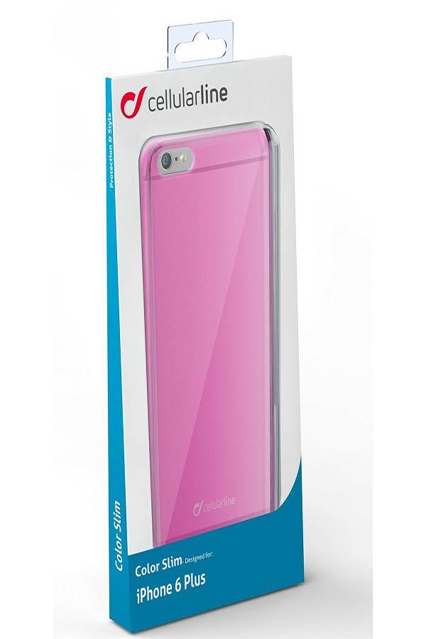 n12-slim-iphone-6-cover-2-copy