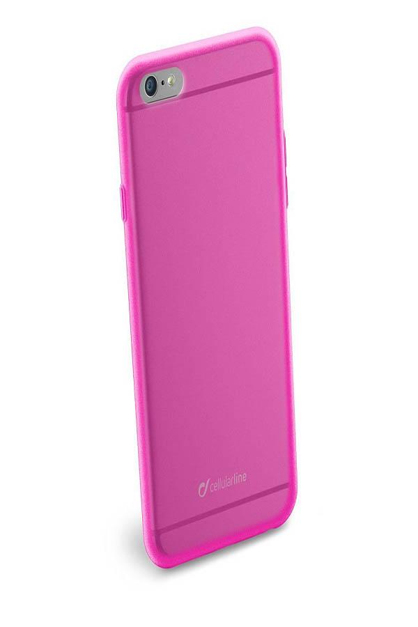 n12-slim-iphone-6-cover-3-copy