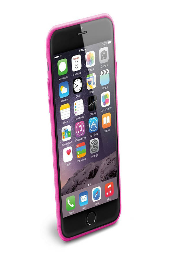 n12-slim-iphone-6-cover-copy