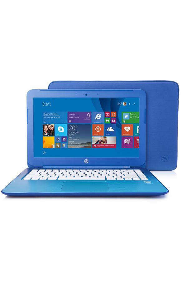 n35-hp-stream-11-6-inch-laptop-1-copy-2