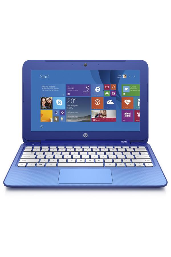 n35-hp-stream-11-6-inch-laptop-2-copy-2