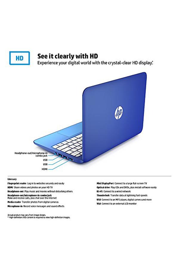 n35-hp-stream-11-6-inch-laptop-3-copy-2