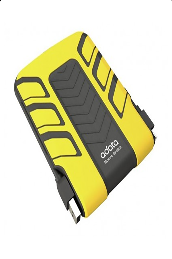n45-adata-portable-hdd-1tb-waterproof-copy