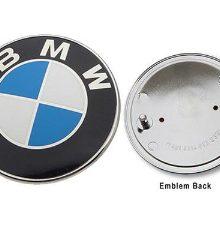 Bmw-logo-front-hood-2