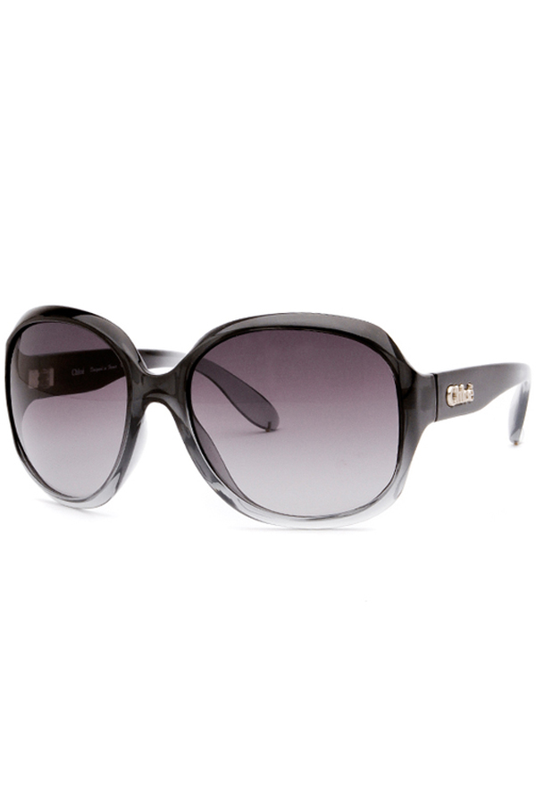 n74-chloe-eyewear-fashion-sunglasses1