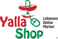 Yallah Shop Lebanon Online Shopping