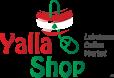 Yallah Shop Lebanon Online Shopping