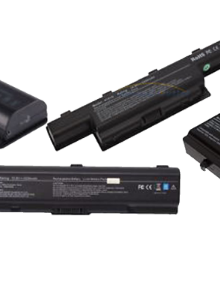 """We carry all brands Laptop Batteries Acer, Dell, IBM, HP, Lenovo, Samsung, Toshiba and more!!"""