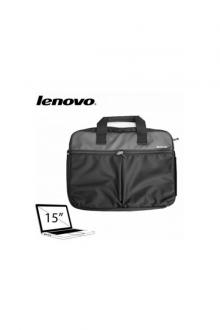 """""""LENOVO CASE T1050 LENOVO BAG 15.6 INCH"""""""