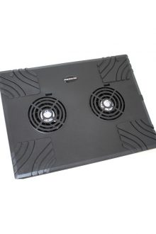 Notebook Computer Cooling Pad