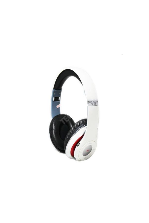 n149-beaaBeats Bluetooth Wireless Studio Headphone TM010ts-bluetooth-wireless-2