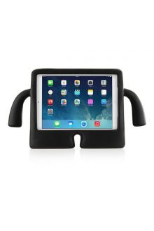 IBUY COVER FOR IPAD MINI 2 , 3 , BLACK