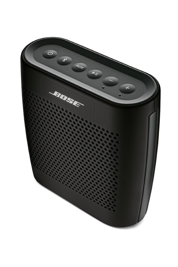 """"""" Bose – SoundLink Color Bluetooth speaker"""""""