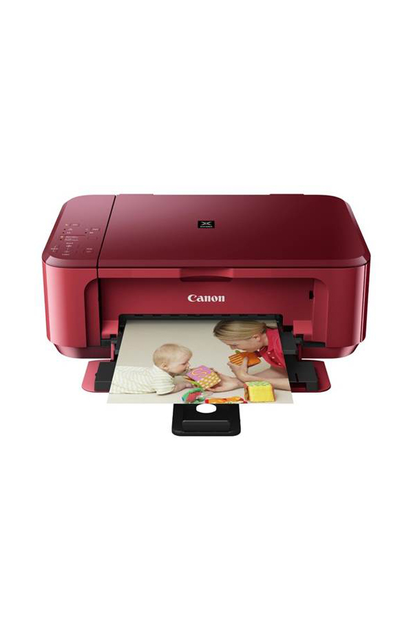 CANON PRINTER INKJET A4
