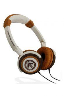Aerial7 Phoenix Chino Headphones