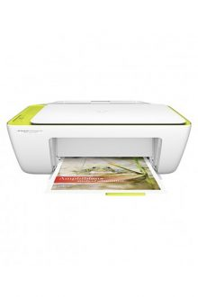 """HP PRINTER 3IN1 3635 HP PRINTER INKJET A4"""