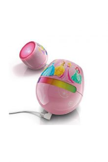 "Philips Living Colors Micro Disney ""Princess"" by Philips"