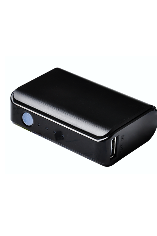 Compact Power Bank – P601