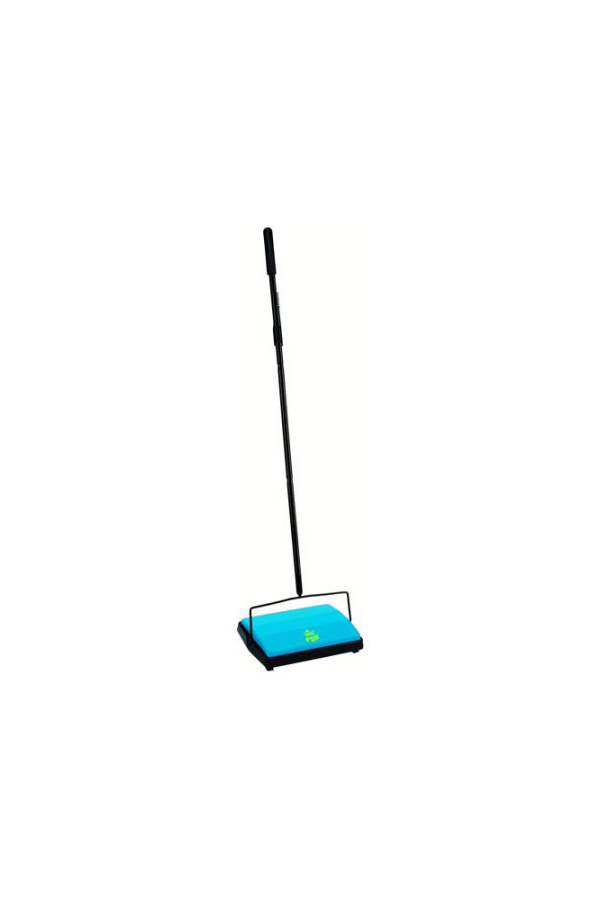 Bissell Sweep Up Sweeper