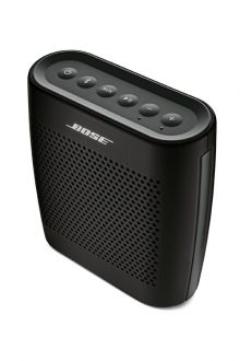 """ Bose - SoundLink Color Bluetooth speaker"""