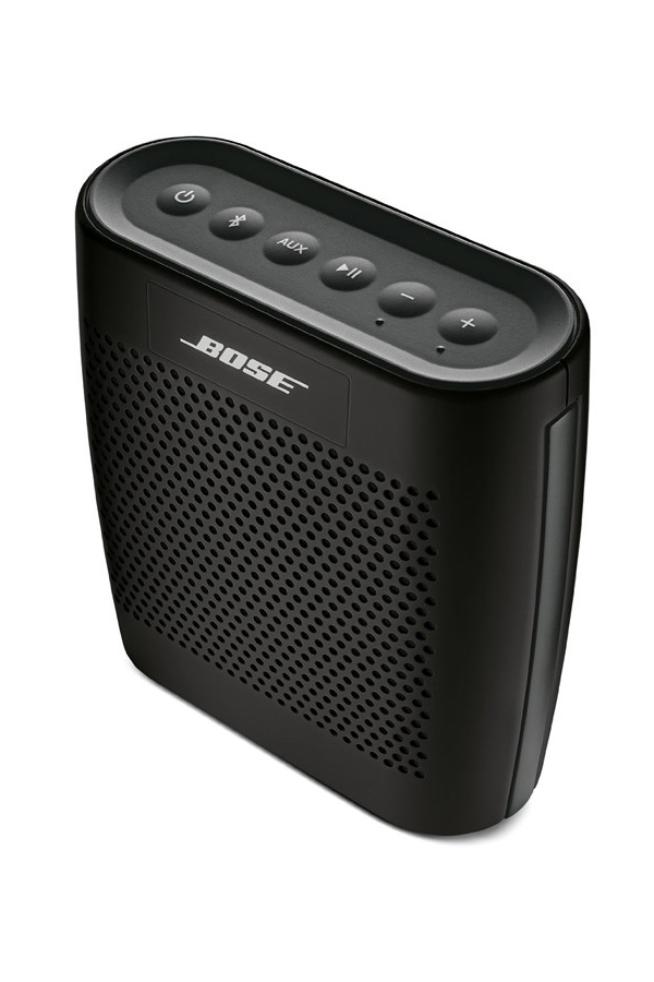 """ Bose – SoundLink Color Bluetooth speaker"""