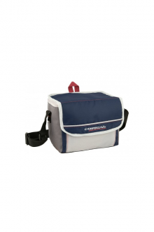CAMPINGAZ COOLER BAG 10 LITERS