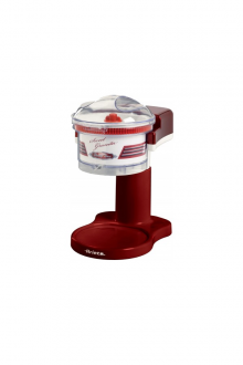 ARIETE ICE CRUSHER 078