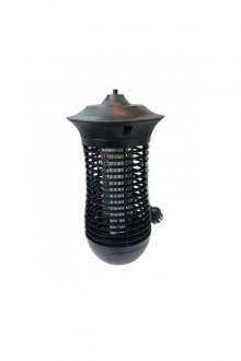 GLEECON OUTDOOR INSECT KILLER