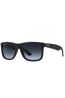 ray-ban-matt-black