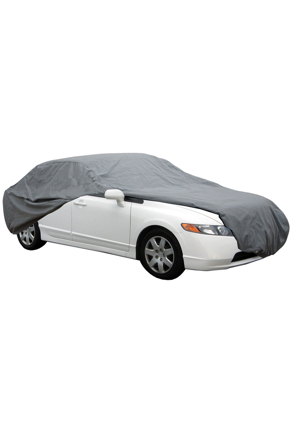 layer-car-cover-outdoor-water-proof-rain-1