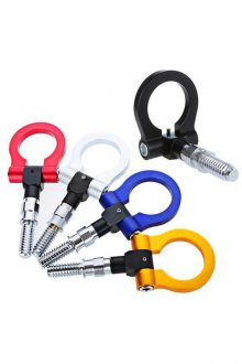 New-car-racing-rear-tow-towing-hooks-2