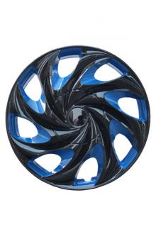 4pcs-lotr13-car-wheel-rim-cover