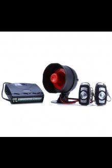 12v-car-alarm-system-one-way-vehicle-2