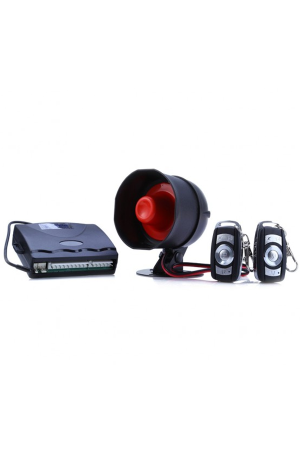 12v-car-alarm-system-one-way-vehicle-2
