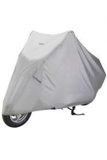 Classic Accessories 73534 MotoGear Scooter Cover, Large