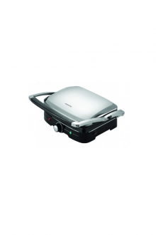 KENWOOD CONTACT GRILL