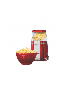 ARIETE POP CORN MAKER