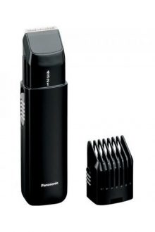 Panasonic ER-240 Beard & Moustache Trimmer