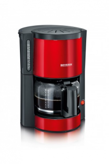 SEVERIN COFFEE MAKER`