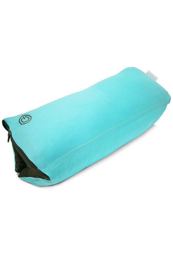 HoMedics Nov-100-Eu Versatile Vibration Pillow (4)