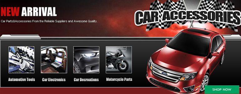 Car Accessories   Yallah Shop Lebanon Online Shopping